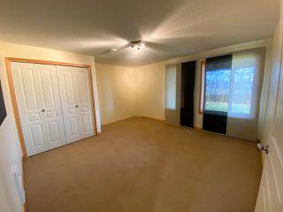 "Photo 26: 13545 SUNNYSIDE Drive: Charlie Lake House for sale in ""LAKESHORE"" (Fort St. John (Zone 60))  : MLS®# R2465835"