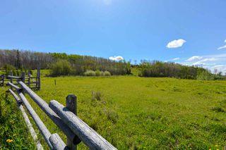 "Photo 37: 13545 SUNNYSIDE Drive: Charlie Lake House for sale in ""LAKESHORE"" (Fort St. John (Zone 60))  : MLS®# R2465835"
