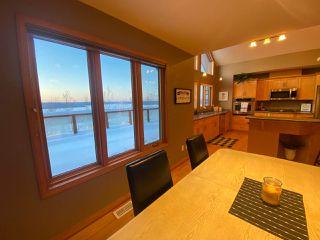 "Photo 4: 13545 SUNNYSIDE Drive: Charlie Lake House for sale in ""LAKESHORE"" (Fort St. John (Zone 60))  : MLS®# R2465835"