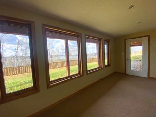 "Photo 28: 13545 SUNNYSIDE Drive: Charlie Lake House for sale in ""LAKESHORE"" (Fort St. John (Zone 60))  : MLS®# R2465835"