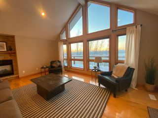 "Photo 9: 13545 SUNNYSIDE Drive: Charlie Lake House for sale in ""LAKESHORE"" (Fort St. John (Zone 60))  : MLS®# R2465835"