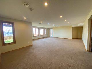"Photo 23: 13545 SUNNYSIDE Drive: Charlie Lake House for sale in ""LAKESHORE"" (Fort St. John (Zone 60))  : MLS®# R2465835"