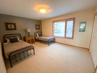 "Photo 19: 13545 SUNNYSIDE Drive: Charlie Lake House for sale in ""LAKESHORE"" (Fort St. John (Zone 60))  : MLS®# R2465835"