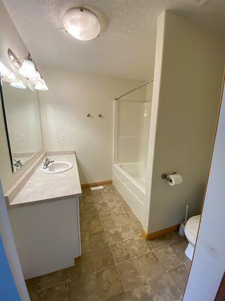 "Photo 20: 13545 SUNNYSIDE Drive: Charlie Lake House for sale in ""LAKESHORE"" (Fort St. John (Zone 60))  : MLS®# R2465835"