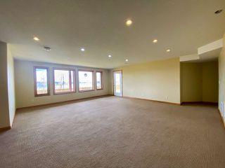 "Photo 24: 13545 SUNNYSIDE Drive: Charlie Lake House for sale in ""LAKESHORE"" (Fort St. John (Zone 60))  : MLS®# R2465835"