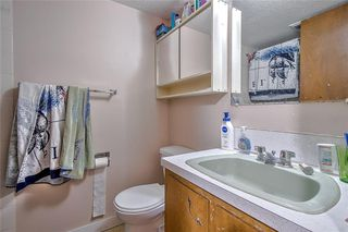 Photo 8: 607 24 Avenue NW in Calgary: Mount Pleasant Detached for sale : MLS®# C4305825