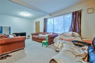 Photo 11: 607 24 Avenue NW in Calgary: Mount Pleasant Detached for sale : MLS®# C4305825