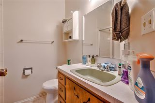 Photo 10: 607 24 Avenue NW in Calgary: Mount Pleasant Detached for sale : MLS®# C4305825
