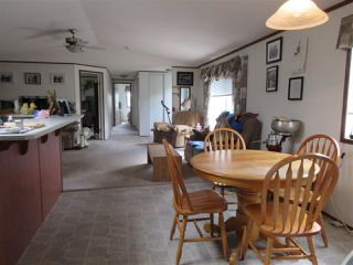 Photo 7: 27332 Sec Hwy 651: Rural Westlock County House for sale : MLS®# E4204094