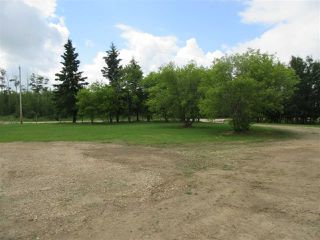 Photo 38: 27332 Sec Hwy 651: Rural Westlock County House for sale : MLS®# E4204094