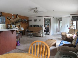 Photo 4: 27332 Sec Hwy 651: Rural Westlock County House for sale : MLS®# E4204094