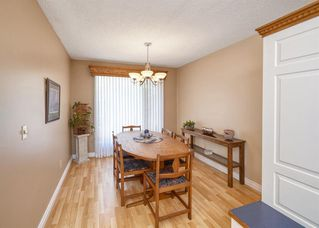 Photo 7: 32 BERMONDSEY Court NW in Calgary: Beddington Heights Detached for sale : MLS®# A1013498