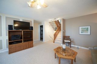 Photo 20: 32 BERMONDSEY Court NW in Calgary: Beddington Heights Detached for sale : MLS®# A1013498