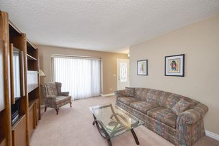 Photo 4: 32 BERMONDSEY Court NW in Calgary: Beddington Heights Detached for sale : MLS®# A1013498