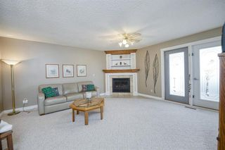 Photo 18: 32 BERMONDSEY Court NW in Calgary: Beddington Heights Detached for sale : MLS®# A1013498