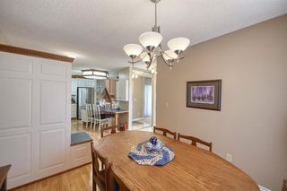 Photo 8: 32 BERMONDSEY Court NW in Calgary: Beddington Heights Detached for sale : MLS®# A1013498