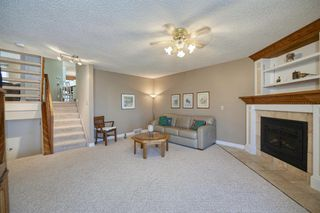 Photo 19: 32 BERMONDSEY Court NW in Calgary: Beddington Heights Detached for sale : MLS®# A1013498