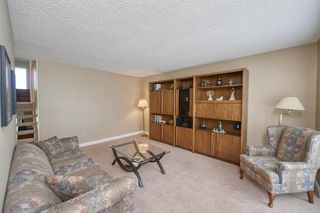 Photo 3: 32 BERMONDSEY Court NW in Calgary: Beddington Heights Detached for sale : MLS®# A1013498