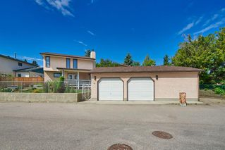 Photo 26: 32 BERMONDSEY Court NW in Calgary: Beddington Heights Detached for sale : MLS®# A1013498