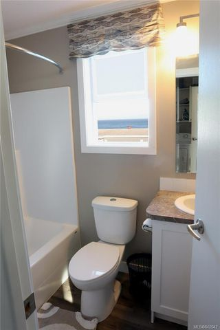 Photo 8: 2 8177 West Coast Rd in Sooke: Sk West Coast Rd Manufactured Home for sale : MLS®# 842642