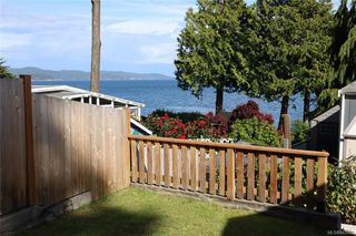 Photo 10: 2 8177 West Coast Rd in Sooke: Sk West Coast Rd Manufactured Home for sale : MLS®# 842642