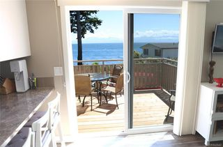 Photo 5: 2 8177 West Coast Rd in Sooke: Sk West Coast Rd Manufactured Home for sale : MLS®# 842642