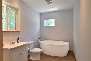 Photo 14: 6139 REEVES Road in Sechelt: Sechelt District House for sale (Sunshine Coast)  : MLS®# R2478933