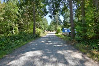 Photo 34: 6139 REEVES Road in Sechelt: Sechelt District House for sale (Sunshine Coast)  : MLS®# R2478933