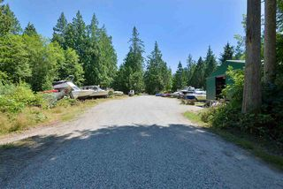 Photo 33: 6139 REEVES Road in Sechelt: Sechelt District House for sale (Sunshine Coast)  : MLS®# R2478933