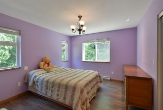 Photo 10: 6139 REEVES Road in Sechelt: Sechelt District House for sale (Sunshine Coast)  : MLS®# R2478933