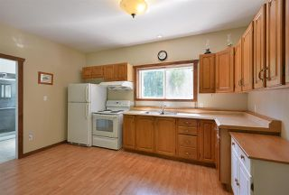 Photo 25: 6139 REEVES Road in Sechelt: Sechelt District House for sale (Sunshine Coast)  : MLS®# R2478933