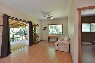 Photo 26: 6139 REEVES Road in Sechelt: Sechelt District House for sale (Sunshine Coast)  : MLS®# R2478933