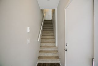 "Photo 21: 70 5858 142 Street in Surrey: Sullivan Station Townhouse for sale in ""Brooklyn Village"" : MLS®# R2479598"