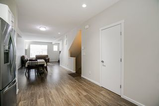 "Photo 22: 70 5858 142 Street in Surrey: Sullivan Station Townhouse for sale in ""Brooklyn Village"" : MLS®# R2479598"