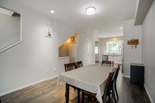 "Photo 8: 70 5858 142 Street in Surrey: Sullivan Station Townhouse for sale in ""Brooklyn Village"" : MLS®# R2479598"
