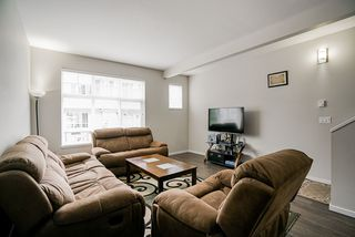 "Photo 9: 70 5858 142 Street in Surrey: Sullivan Station Townhouse for sale in ""Brooklyn Village"" : MLS®# R2479598"