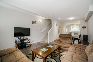 "Photo 12: 70 5858 142 Street in Surrey: Sullivan Station Townhouse for sale in ""Brooklyn Village"" : MLS®# R2479598"