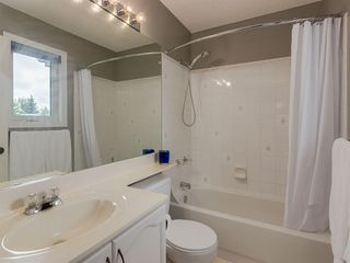 Photo 20: 72 SCENIC Gardens NW in Calgary: Scenic Acres Semi Detached for sale : MLS®# A1019502