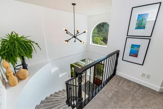 Photo 25: 4610 Deventer Dr in : SE Broadmead House for sale (Saanich East)  : MLS®# 851751