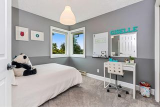 Photo 22: 4610 Deventer Dr in : SE Broadmead House for sale (Saanich East)  : MLS®# 851751