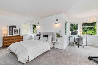 Photo 19: 4610 Deventer Dr in : SE Broadmead House for sale (Saanich East)  : MLS®# 851751