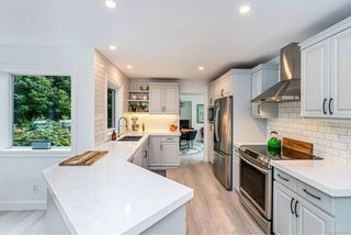 Photo 4: 4610 Deventer Dr in : SE Broadmead House for sale (Saanich East)  : MLS®# 851751