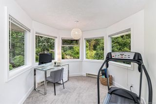 Photo 20: 4610 Deventer Dr in : SE Broadmead House for sale (Saanich East)  : MLS®# 851751