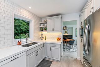 Photo 8: 4610 Deventer Dr in : SE Broadmead House for sale (Saanich East)  : MLS®# 851751