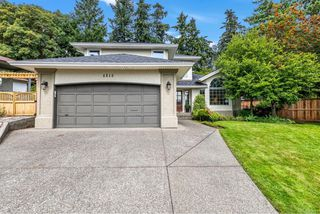Photo 32: 4610 Deventer Dr in : SE Broadmead House for sale (Saanich East)  : MLS®# 851751