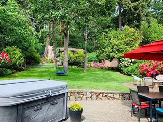 Photo 35: 4610 Deventer Dr in : SE Broadmead House for sale (Saanich East)  : MLS®# 851751