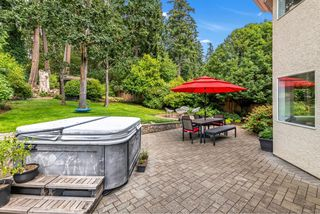 Photo 12: 4610 Deventer Dr in : SE Broadmead House for sale (Saanich East)  : MLS®# 851751