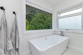 Photo 18: 4610 Deventer Dr in : SE Broadmead House for sale (Saanich East)  : MLS®# 851751
