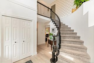 Photo 30: 4610 Deventer Dr in : SE Broadmead House for sale (Saanich East)  : MLS®# 851751