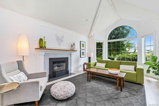 Photo 6: 4610 Deventer Dr in : SE Broadmead House for sale (Saanich East)  : MLS®# 851751